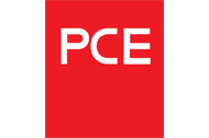 Pc-Electric (PCE)
