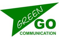 Green-GO