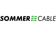 Truss & Rigging - Sommercable