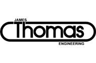Light Partner - Thomas