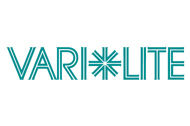 Light Partner - Vari-Lite