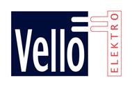 Light Partner - Vello