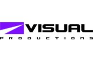 Light Partner - Visual Productions