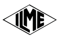 Light Partner - ILME