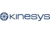 Light Partner - Kinesys