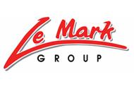 Light Partner - Le Mark