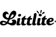 Light Partner - Littlite