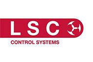 Light Partner - LSC