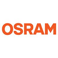 MR16 / P16 Lavvolt - OSRAM