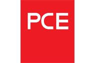 Light Partner - Pc-Electric (PCE)