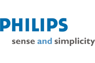 Udladnings Pærer - Philips