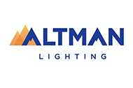 Light Partner - Altman Lighting