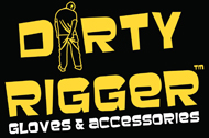 Light Partner - Dirty Rigger