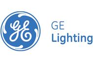 Light Partner - GE