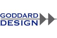 Light Partner - Goddard Design