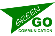 Light Partner - Green-GO