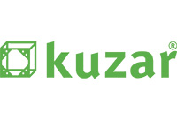 Light Partner - Kuzar
