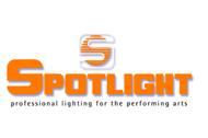 Light Partner - Spotlight