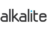 Light Partner - Alkalite