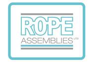 Light Partner - Rope Assemblies