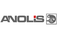 Light Partner - Anolis