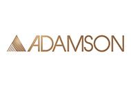 Light Partner - Adamson