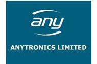 Light Partner - Anytronics