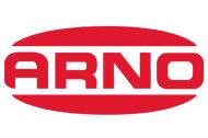 Light Partner - Arno