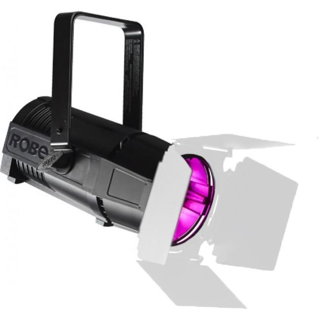 LED PAR lamper