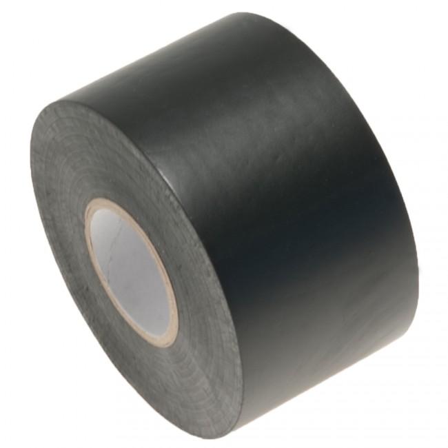 Dancefloor tape