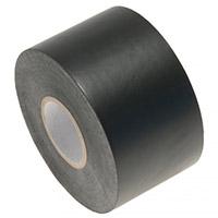 Dansevinyl tape