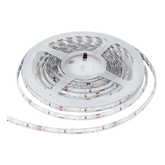 LED Flex strips