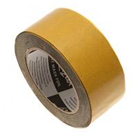 Varmeresistent tape
