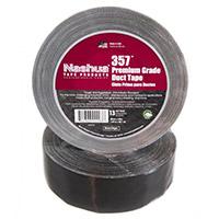 Nashua 357 tape