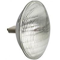 PAR lampe Pærer
