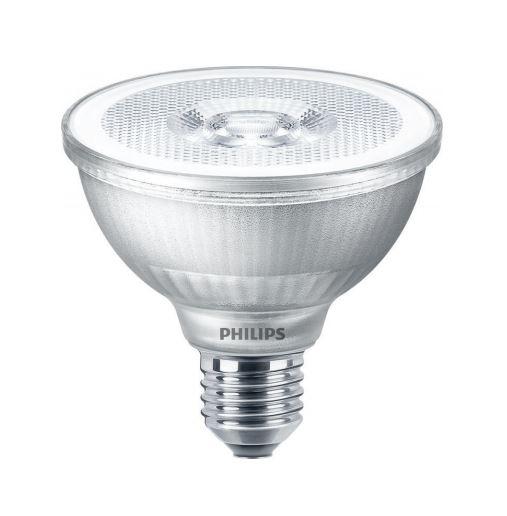 PAR LED Spot E27