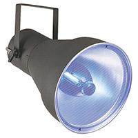 UV Lamper