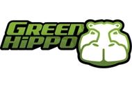Green Hippo Demoer
