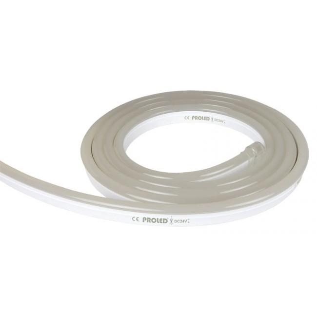 LED Flex tube