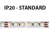 LED Flex Strips - IP20 (Standard)