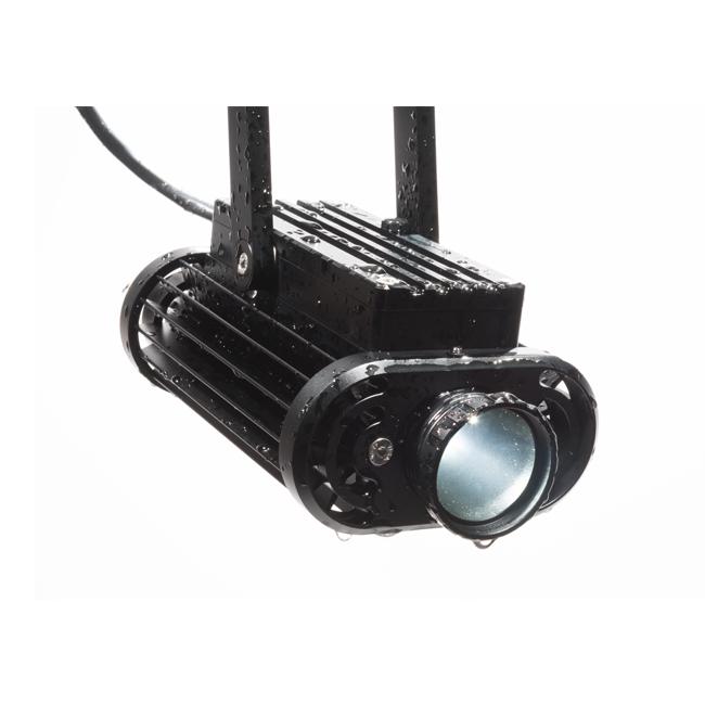 GOBO Projektors