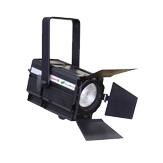 LED Fresnel Lamper