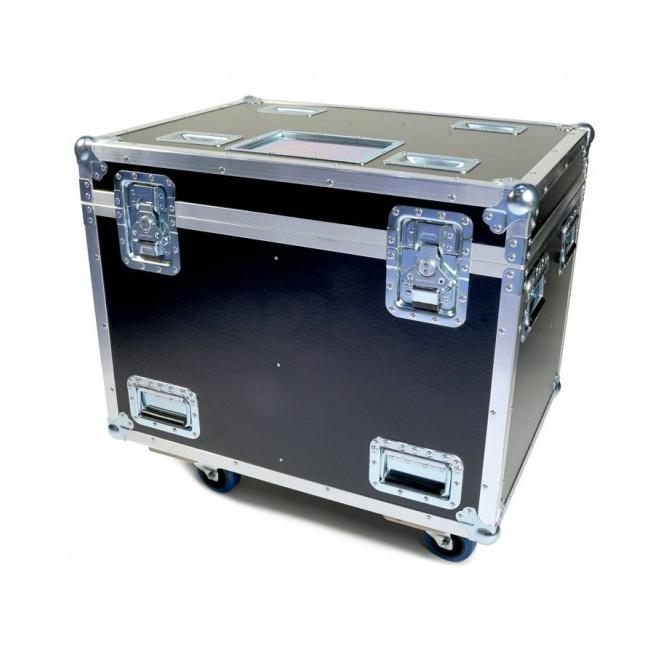 Cases & Flightcases