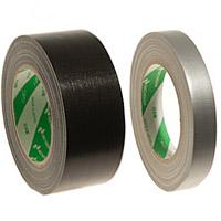 Nichiban tape