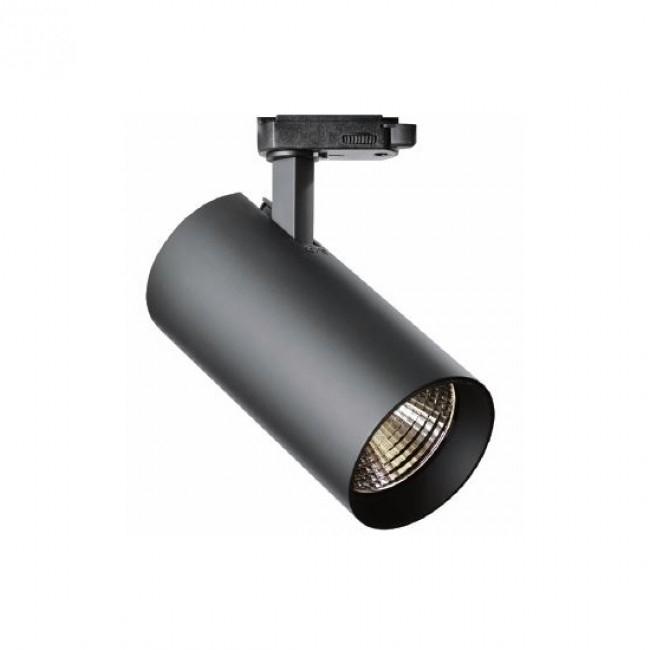 Udstillingslamper