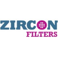 Zircon LED filtre
