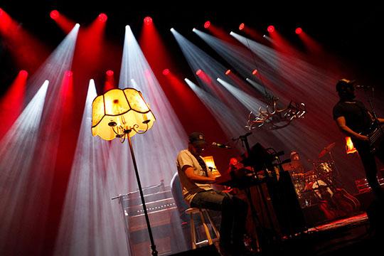 Aarhus Musikhuset