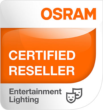 OSRAM_CertifiedReseller
