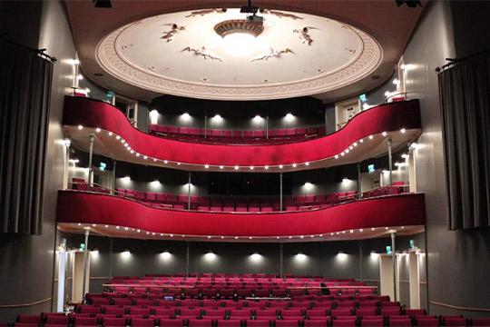 astera-nyx-bulb-horsens-ny-teater