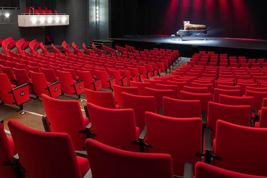 Vejle Musikteater